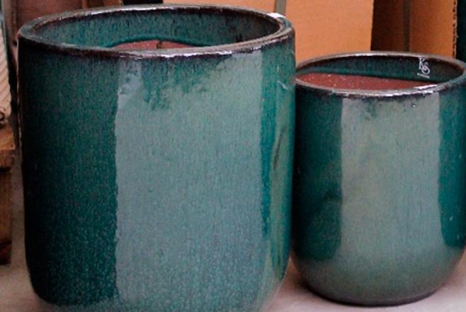 Schone Bodenvasen In Tollem Design Bis 1 50 M Hoch Keramikstadel