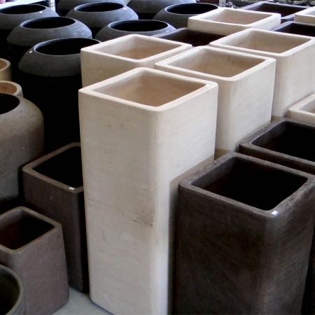 au enbereich keramikstadel rettenberg lagerverkauf pflanzt pfe keramik und feinsteinzeug. Black Bedroom Furniture Sets. Home Design Ideas