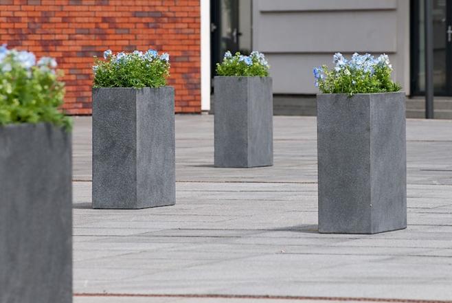 pflanzen leicht gemacht mit artstone keramikstadel rettenberg lagerverkauf pflanzt pfe. Black Bedroom Furniture Sets. Home Design Ideas